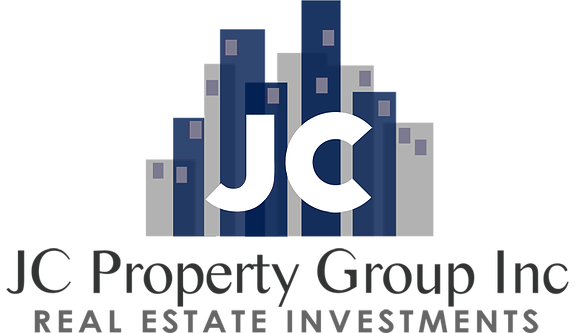 JC Property Group