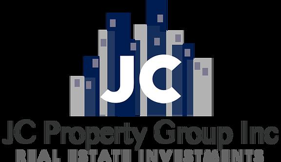 JC Property Group